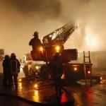 Brand Oberscheuren06