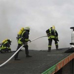 Dach_Rauch01