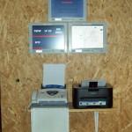 Einsatzinformationssystem