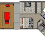 Grundriss_Gerätehaus