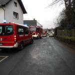 Fahrzeuge LE Bockeroth