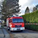 TSFW in Niederbuchholz