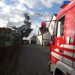 TSFW in Rauschendorf